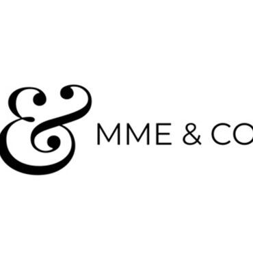 MME&CO