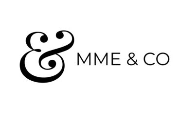 MME & CO