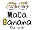 macabanana-logo-mobile