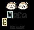 macabanana-logo-mobile