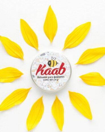 CJ´S + Kaab